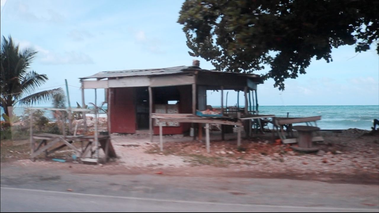 beach-shack-jamaica